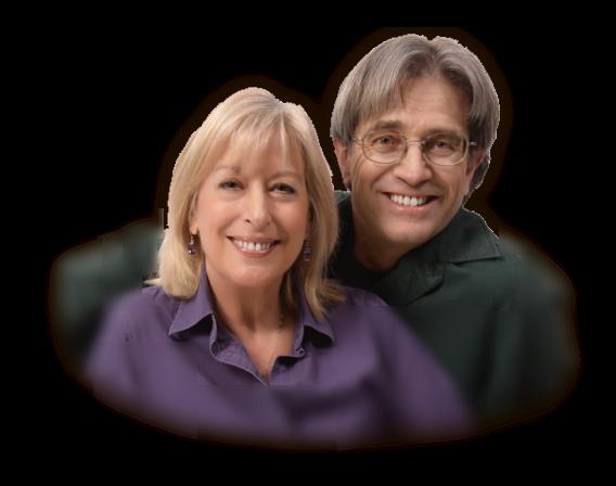 JP & Cathy vignette - 621x479