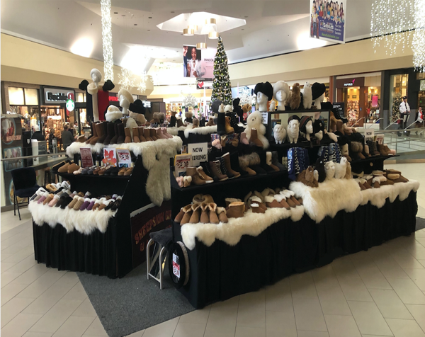 Sheepskin Reno Kiosk shot Nov 24 2019- 600x476