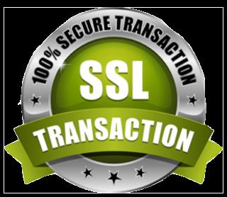 Secure Transaction Guarantee